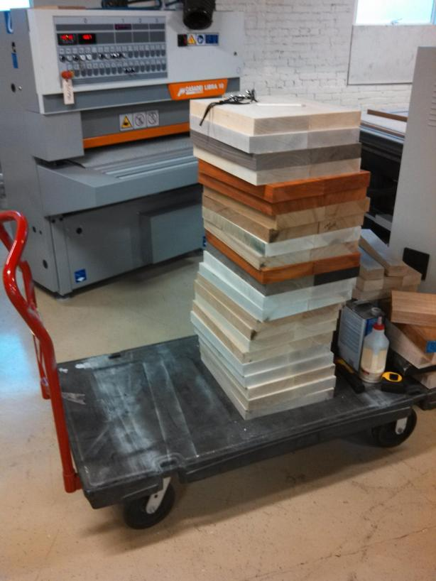 Download Things To Make With A Cnc Router Plans Diy Diy